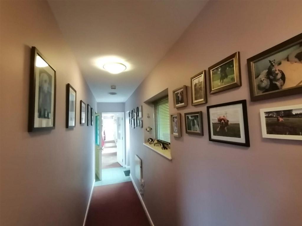 inside-corridor